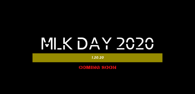 mlk day 2020 (3).png
